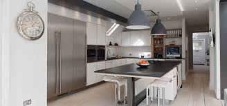 kitchen design hamilton hamilton king designers in chiswick homify