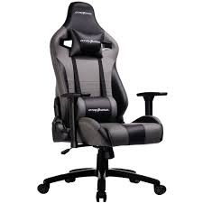 Gaming Desk Chair Chair Gaming Chair Reviews Racing Gaming Office Chair Gaming