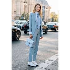 ladies pants suits for weddings online shopping the world largest