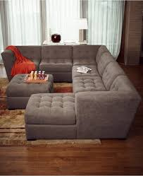 Sectional Sleeper Sofas For Small Spaces by Furniture Modular Sectional Sofa For Small Spaces Italian