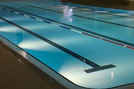 cost of a lap pool what is a lap pool and how much does it cost