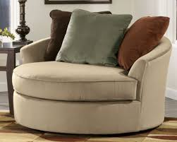 round sofa chair for sale elegant round couches for sale 2018 couches ideas