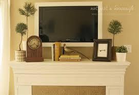 elegant mantel decorating ideas decorating mantels ideas home iterior design consulticus fireplace