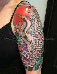tattoo japanese koi sleeve japanese koi leg sleeve tattoo snake tiger
