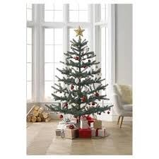 the 25 best balsam fir tree ideas on balsam
