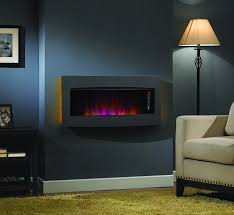 Infrared Electric Fireplaces by Classic Flame Serendipity 34hf600gra 34
