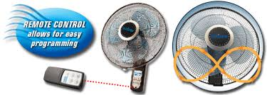 grow room oscillating fans home hurricane fans