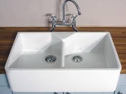double porcelain kitchen sink victoriaentrelassombras com