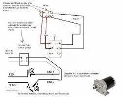 2 pole switch wiring diagram new wiring a pole light switch