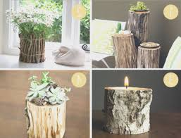 simple crafts for home decor creative easy diy crafts for home decor decorate ideas classy