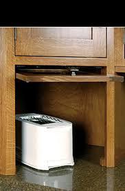 Schrock Cabinet Hinges Schrock Cabinets Shaker Furniture Mission Furniture