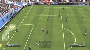 fifa 14 full version game for pc free download 10 minutes fifa 14 pc gameplay max settings on radeon hd 7950