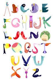 Best  Playroom Printables Ideas On Pinterest Kid Friendly - Kid room wall art