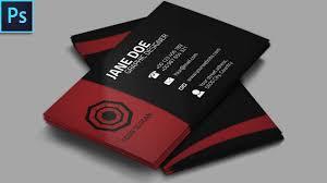 Latest Business Card Designs Business Card Design Ideas Home Design