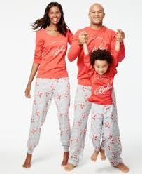25 unique family pajama sets ideas on matching family