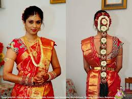 styles for your wedding wedding sarees and saree
