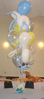 balloons delivered cheap balloons on the run party decorations r us balloon bouquets
