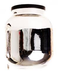 siemens kaffeemaschine porsche design siemens ersatzkrug thermokolben porsche design 445866 original