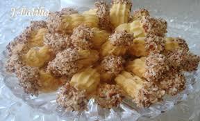 recette de cuisine petit chef petits fours de chef hassan le de oum fadwa