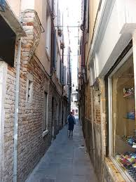camini veneziani particolari窶ヲt罌 di venezia venezia nascosta