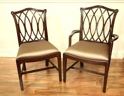 Custom Upholstered Dining Chairs Dining Chairs Newly Custom Upholstered Dining Chairs Uk Sydney