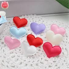 online buy wholesale heart flower from china heart flower