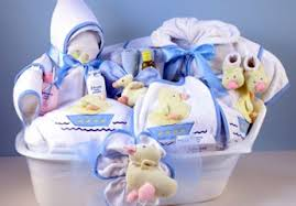 baby shower gift ideas some baby shower gift ideas uber stuffs