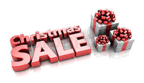 christmas sale christmas sale stock photo colourbox