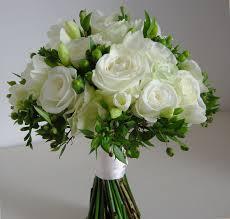 wedding flowers for wedding wedding bouquet in of the best wedding