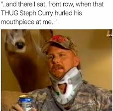 Neck Brace Meme - 118 best that s funny images on pinterest funniest pictures
