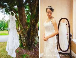 wedding dresses panama city fl for the moment photography blogpanama city fl wedding