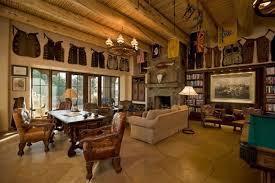 western home decor 1000 ideas about western decor on pinterest