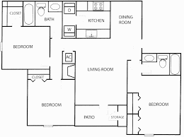 floors plans bedroom great floor plans for 3 bedroom flats floor plans for 3