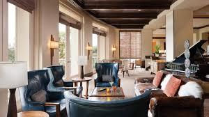 austin lounge light fare u0026 cocktails four seasons hotel