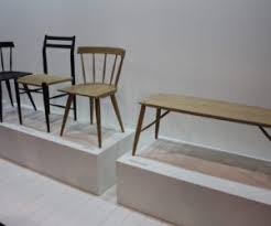 Basic Chair Cool Designs Bring Modern Chairs From Basic To Breathtaking