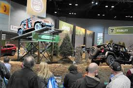 monster truck show chicago 2014 do auto shows sell cars absolutely chicago tribune