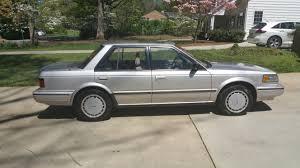 nissan maxima front wheel drive 1987 nissan maxima insurance estimate greatflorida insurance