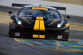 458 gt3 specs for sale 2011 458 gt3 italia race car rennlist