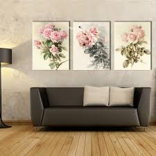 Art For Living Room Decor Surprising Large Canvas Wall Art For Wall Décor Ideas
