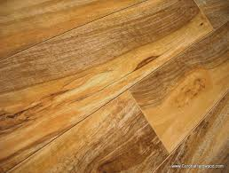 how to clean prefinished hardwood floors 7 gallery image and