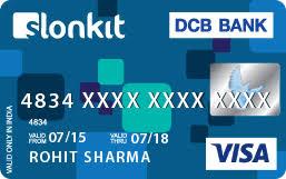 free prepaid debit cards proof added free bank visa prepaid debit card rs 100 free