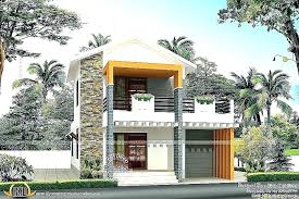modern house designs and floor plans simple one floor house designs simple home idea with 1 floor simple