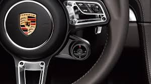 porsche boxster 2016 interior the porsche exchange new porsche dealership in highland park il