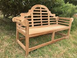 Rocking Chair Teak Wood Rocking Furniture Awesome Recommendation For Teak Adirondack Chairs