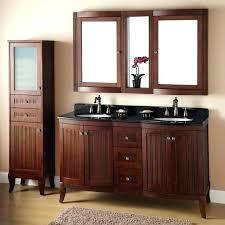 42 bathroom vanity cabinet charming 42 bath vanity 42 bathroom vanity with marble top avideh me
