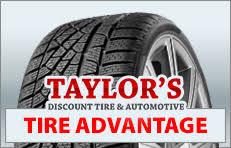 discount tire black friday taylor u0027s discount tire u0026 automotive greensboro nc tires u0026 auto