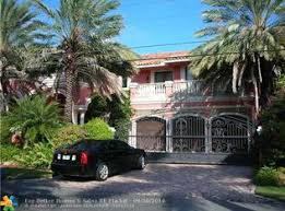 mercedes of fort lauderdale fl 2515 mercedes dr fort lauderdale fl 33316 zillow