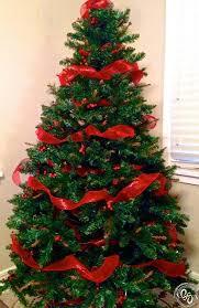 beautiful tree decoration ideas celebrations