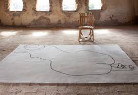 tappeto design moderno tappeti di design le migliori idee di design per la casa