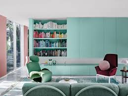 interior home colour choosing the right colour scheme for your home